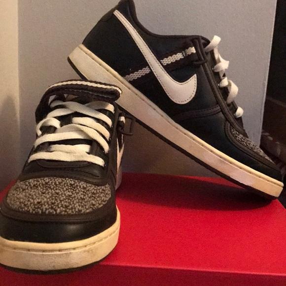 Nike Vandal Low. M 5a9dc90f077b971e99b62383 c25589238
